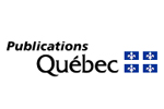 PUBLICATIONS DU QUEBEC